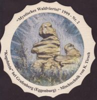 Pivní tácek zwettl-karl-schwarz-163-zadek-small