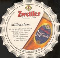 Pivní tácek zwettl-karl-schwarz-18