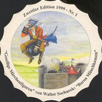 Pivní tácek zwettl-karl-schwarz-28-zadek