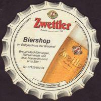 Pivní tácek zwettl-karl-schwarz-37-small