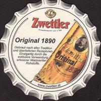 Pivní tácek zwettl-karl-schwarz-51-small