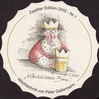 Pivní tácek zwettl-karl-schwarz-51-zadek-small