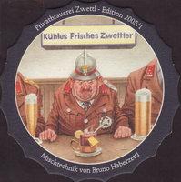 Pivní tácek zwettl-karl-schwarz-52-zadek-small