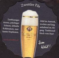 Pivní tácek zwettl-karl-schwarz-53-small