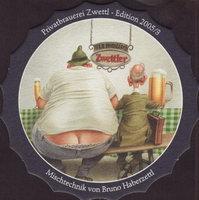 Pivní tácek zwettl-karl-schwarz-53-zadek-small