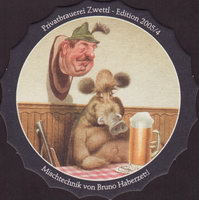 Pivní tácek zwettl-karl-schwarz-54-zadek-small