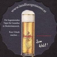 Pivní tácek zwettl-karl-schwarz-55-small