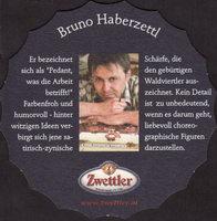 Pivní tácek zwettl-karl-schwarz-56-small