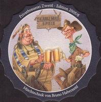 Pivní tácek zwettl-karl-schwarz-56-zadek-small