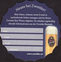 Pivní tácek zwettl-karl-schwarz-58-small
