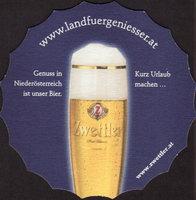 Pivní tácek zwettl-karl-schwarz-59-small