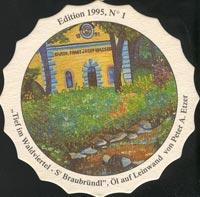 Pivní tácek zwettl-karl-schwarz-6-zadek