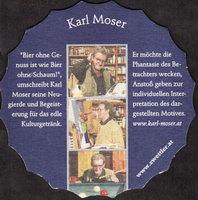 Pivní tácek zwettl-karl-schwarz-60-small