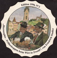 Pivní tácek zwettl-karl-schwarz-63-zadek-small