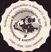Pivní tácek zwettl-karl-schwarz-65-zadek-small