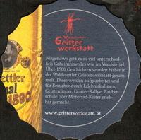 Pivní tácek zwettl-karl-schwarz-68-small