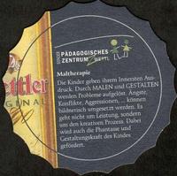 Pivní tácek zwettl-karl-schwarz-69-small