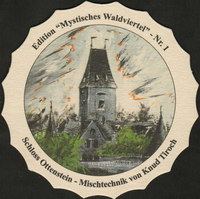 Pivní tácek zwettl-karl-schwarz-70-zadek-small
