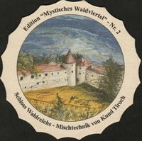 Pivní tácek zwettl-karl-schwarz-71-zadek-small