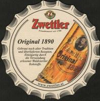 Pivní tácek zwettl-karl-schwarz-73-small