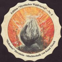 Pivní tácek zwettl-karl-schwarz-74-zadek-small