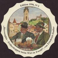 Pivní tácek zwettl-karl-schwarz-93-zadek-small