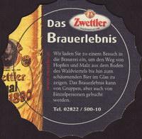 Pivní tácek zwettl-karl-schwarz-99-small