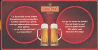 Pivní tácek zywiec-19-zadek