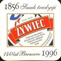 Pivní tácek zywiec-23-small