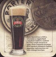 Pivní tácek zywiec-24-zadek-small