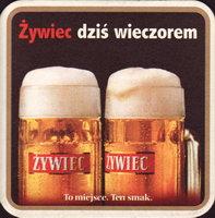 Pivní tácek zywiec-25-small