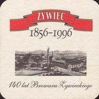 Pivní tácek zywiec-33-small