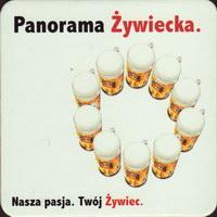 Pivní tácek zywiec-39-small