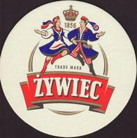 Pivní tácek zywiec-41-small