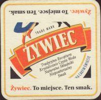 Pivní tácek zywiec-42-small