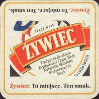 Pivní tácek zywiec-43-small