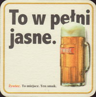 Pivní tácek zywiec-43-zadek-small