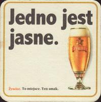 Pivní tácek zywiec-44-zadek-small