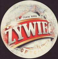 Pivní tácek zywiec-46-small