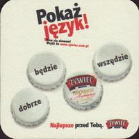 Pivní tácek zywiec-50-small