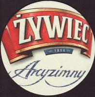 Pivní tácek zywiec-52-small