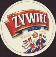 Pivní tácek zywiec-54-small