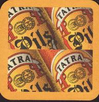 Pivní tácek zywiec-55-small