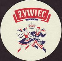 Pivní tácek zywiec-56-small