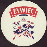 Pivní tácek zywiec-58-small