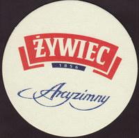 Pivní tácek zywiec-59-small