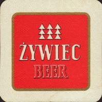 Pivní tácek zywiec-60-small