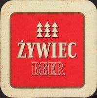 Pivní tácek zywiec-61-small