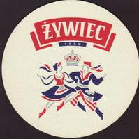 Pivní tácek zywiec-63-small