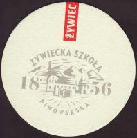 Pivní tácek zywiec-69-small